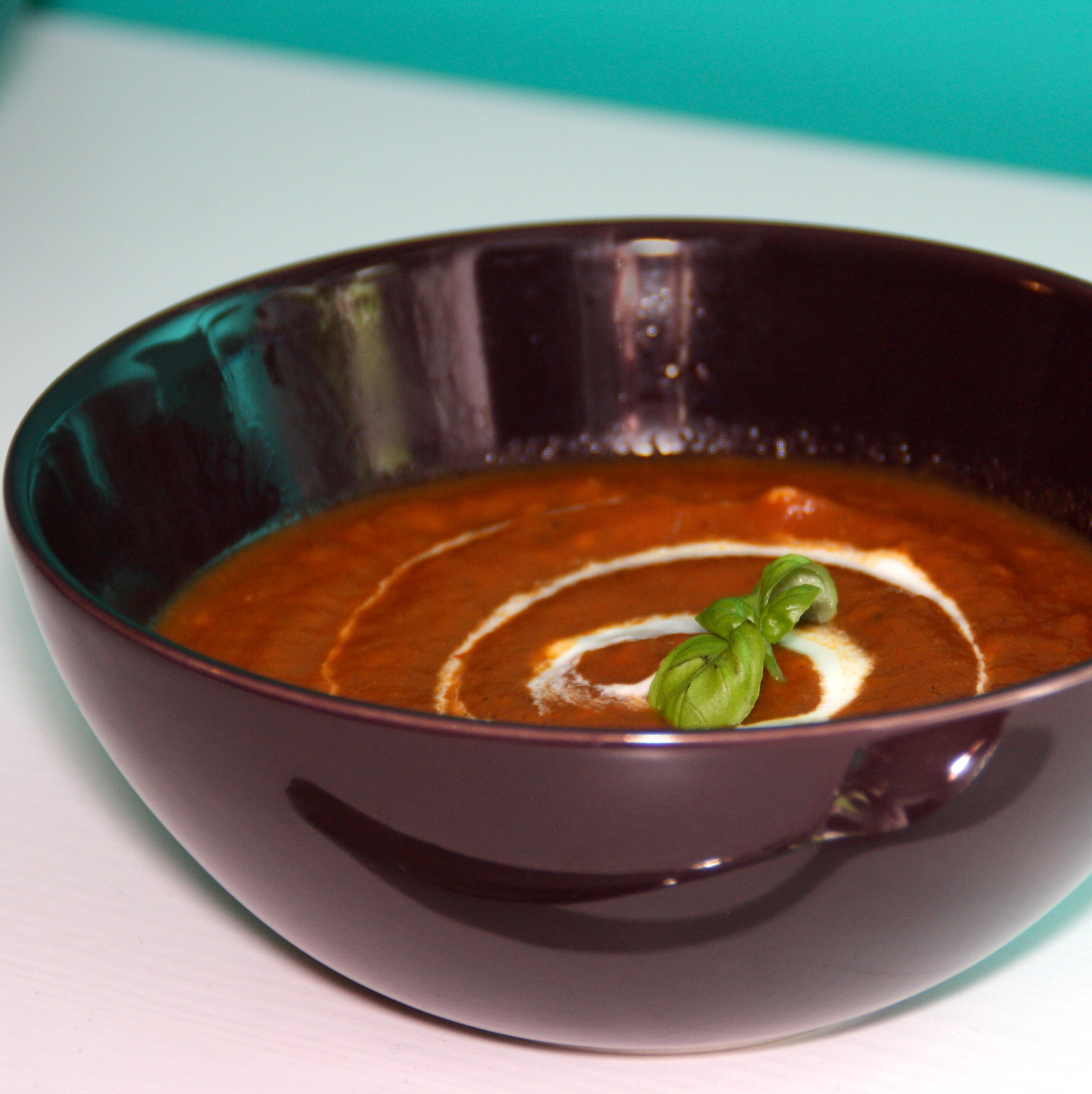 Leichte Mediterrane Küche Rezepte | Outdoor Küche Für Weber Grill ...