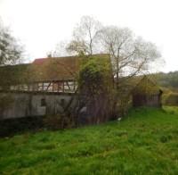 Mühle I