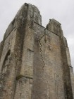 Shap Abbey Tower