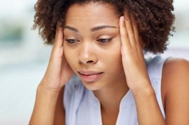 aa-stressed-girl