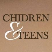 Children & Teens