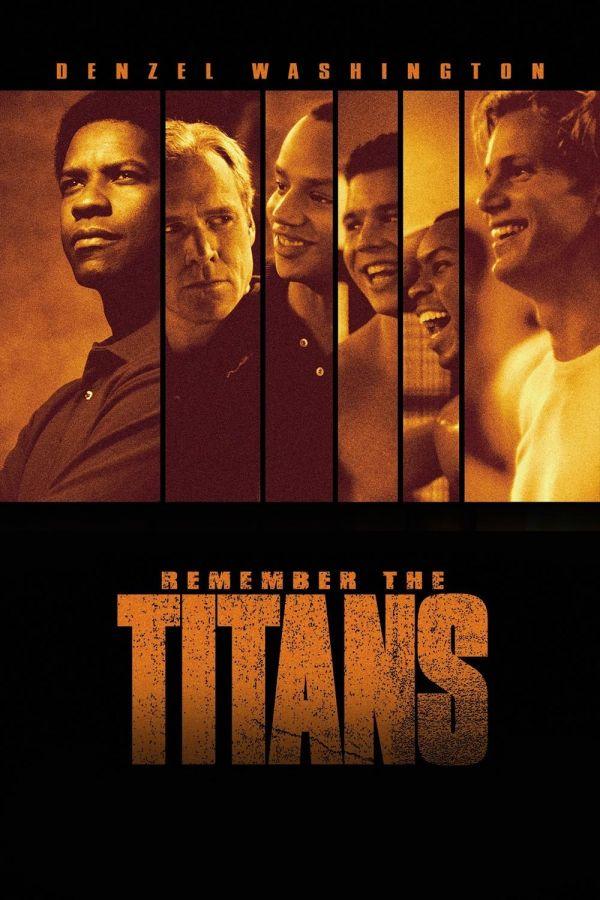 08-remember-the-titans-movie-poster_001 Críticas Filmes TV e Pipoca Indica