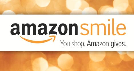 Amazon Smile Partner