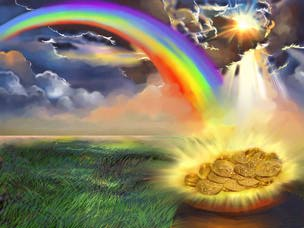 That Elusive Pot Of Gold: Membership Websites