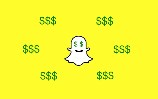 Snapchat Marketing – The Basics
