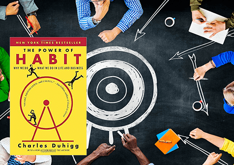 Do You Use Targeted Marketing Based On Habit?  Is It Ethical?
