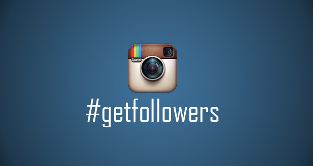 How Your Audience Can Get More Instagram Followers For You