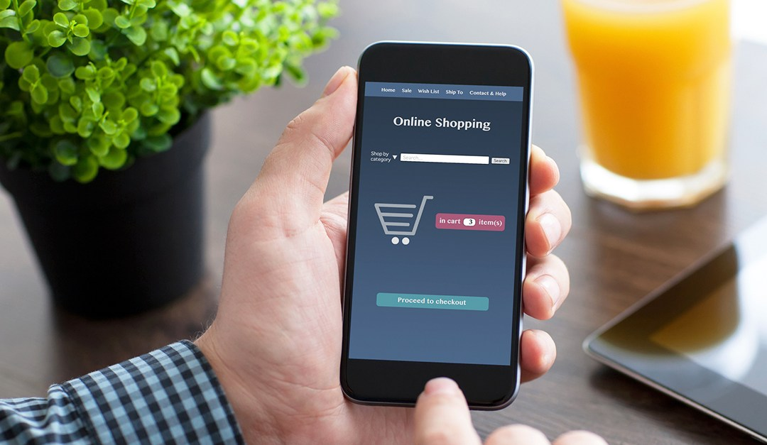 Tricky triggers: Understanding shopping cart abandonment compliance
