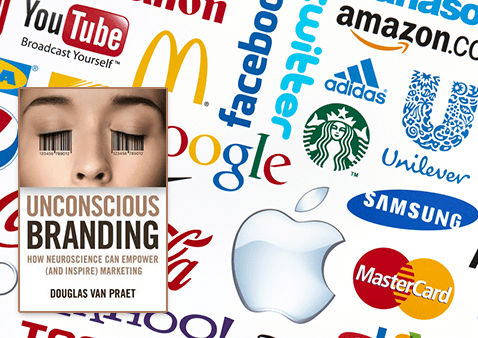 What's the biggest difference between creating a brand vs a product?