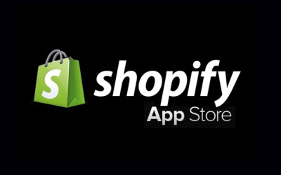 The 50 best Shopify apps