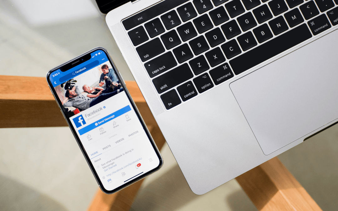 How Facebook Marketing is Changing (And How to Be Prepared)