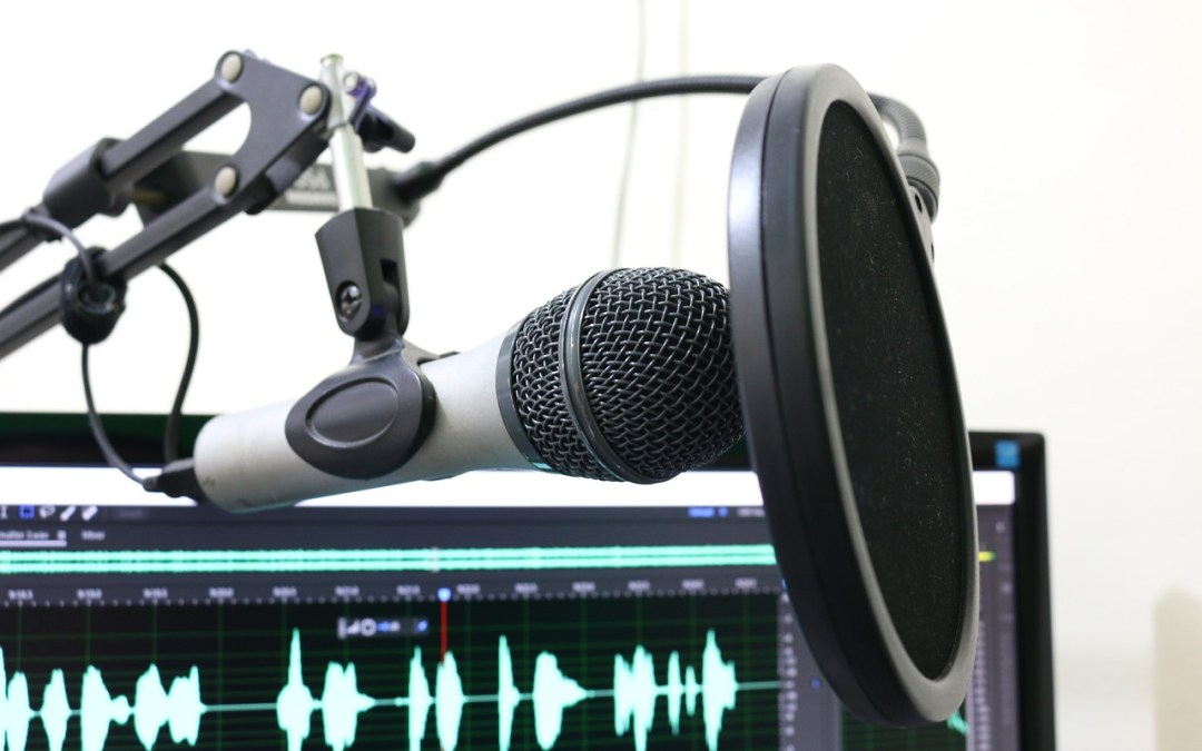 The 5 Best Personal Finance Podcasts (And Why)