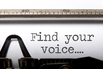 How to 'Find Your Voice' When Writing Emails