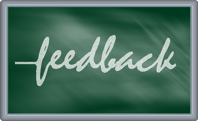 6 Ways To Get Feedback From Your Customers