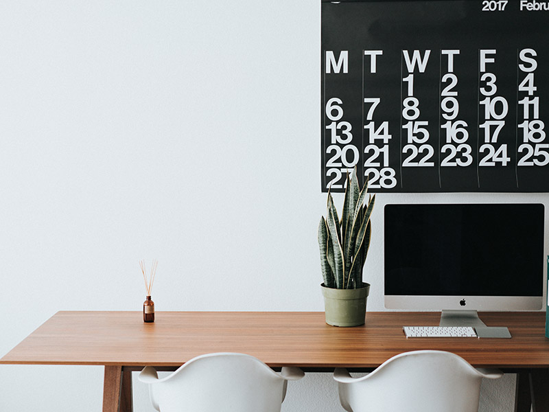 16 important e-commerce shopping dates for your 2019 diary
