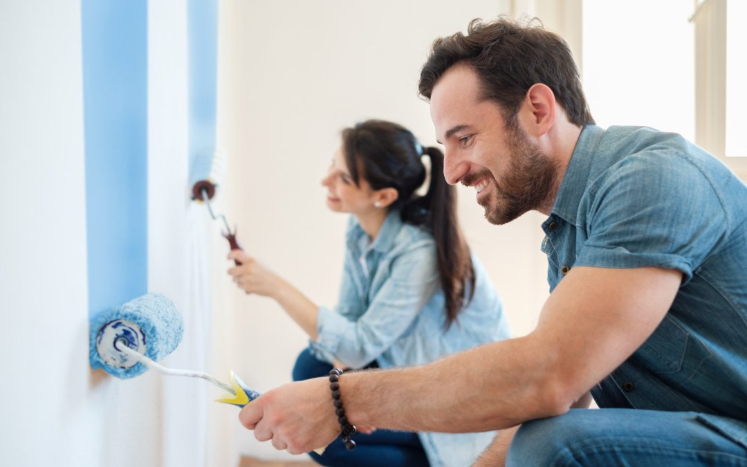 5 Tips to Market Your Home Improvement Company