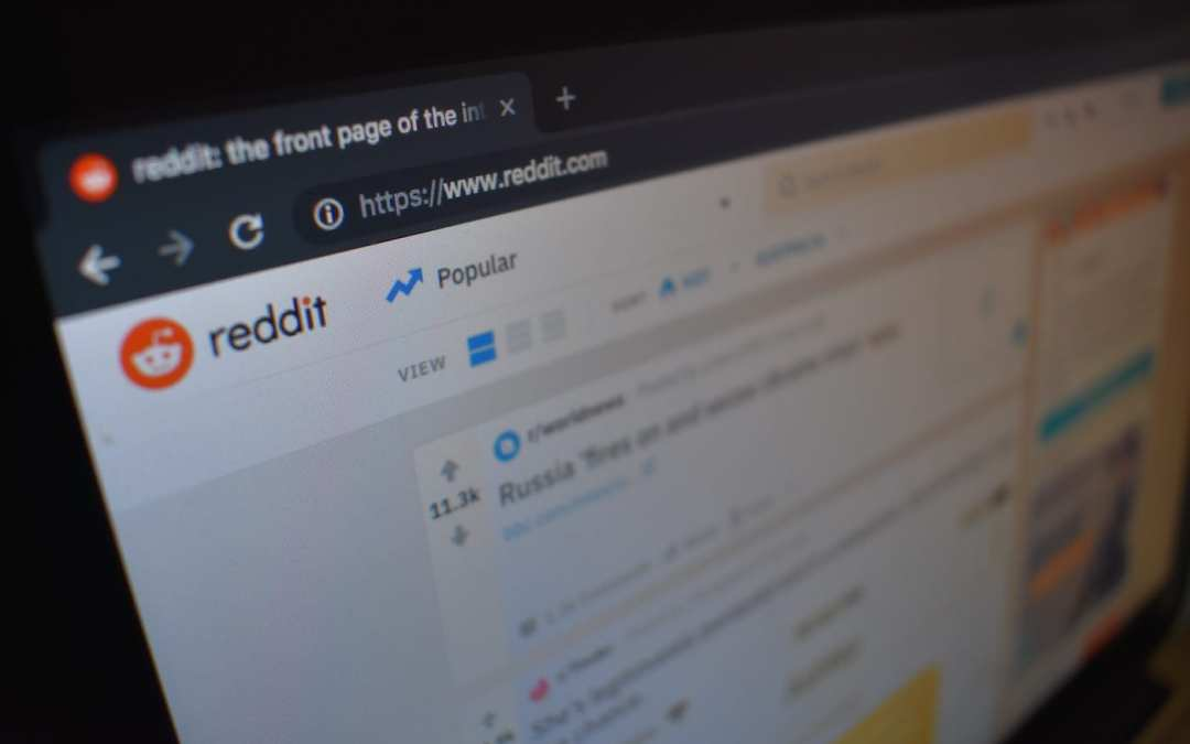 Reddit Marketing Strategies for Those Who Don't Have Time for Reddit Marketing