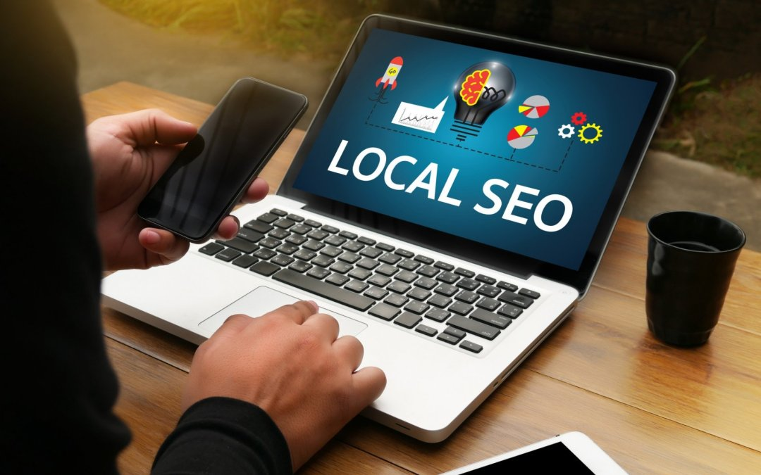 10 Tips to Make Your Local Links Stronger