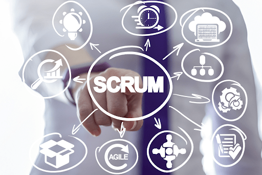 The Top 5 Reasons to Become a Scrum Master in 2020