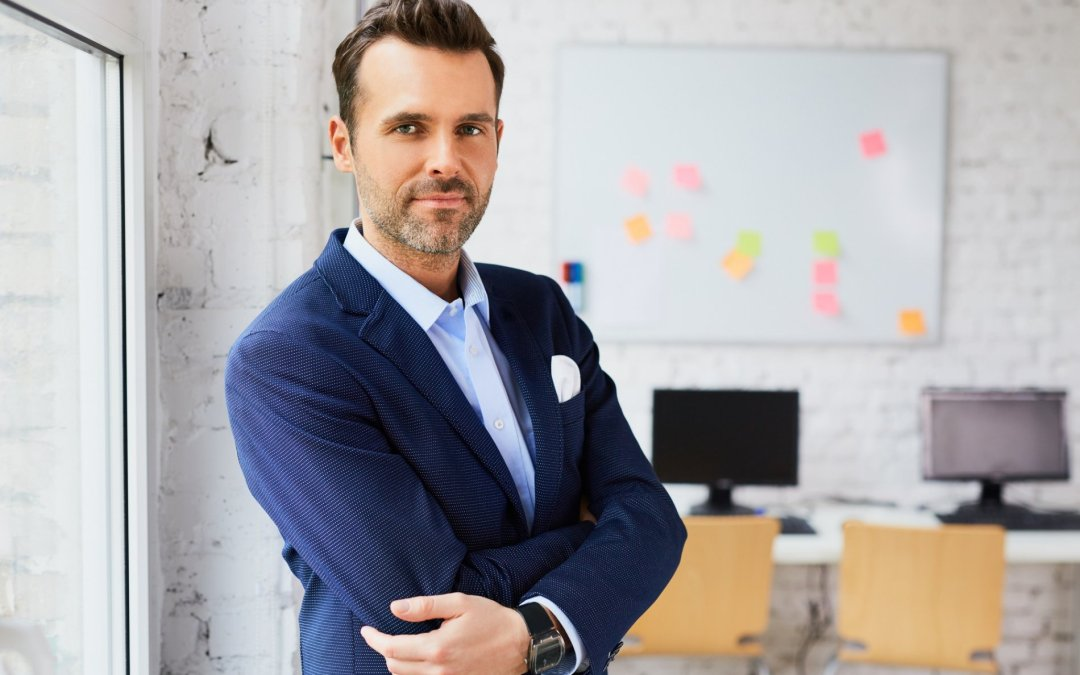 10 Top Project Manager Responsibilities for the Role