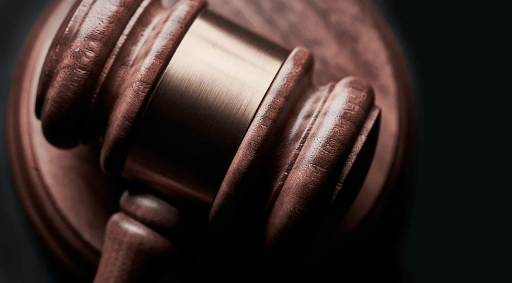 Why Do You Need to Partner up With a Law Firm When Starting a Business