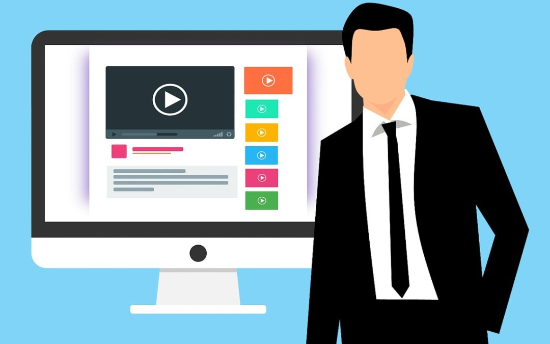 13 Awesome Types of Video Marketing Every Marketer Ought to be Using