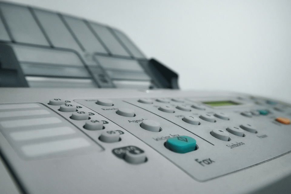 Lease or Buy a Business Copier: Which is Better?