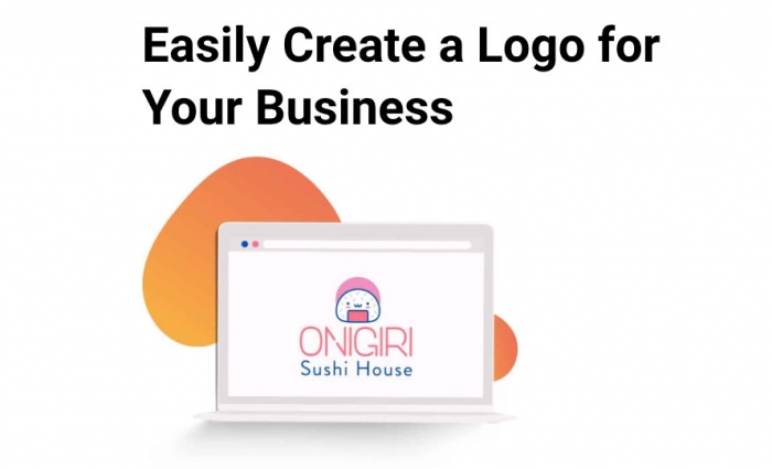 Upgrade Your Business Look with Tailor Brands Logo Design and Branding Tools