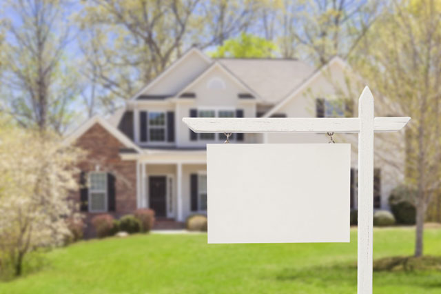 How SEO Can Benefit The Real Estate Industry
