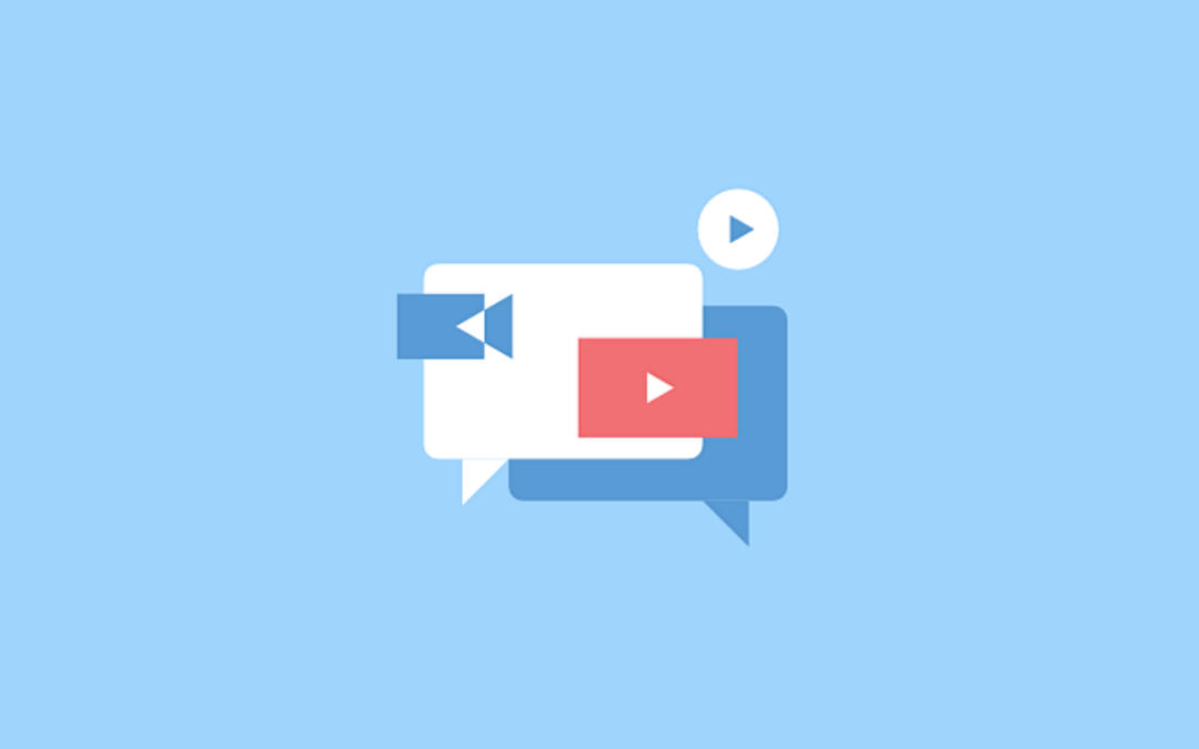 Creation Phase 2 (Videos): How to Plan Your Video Content