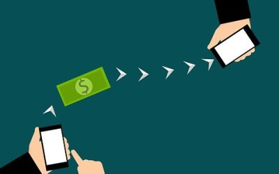 Wire Transfers: What is it and How it Works
