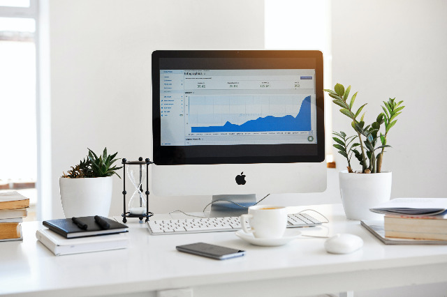 Digital Marketing 101: How to Be Effective and Cost Effective