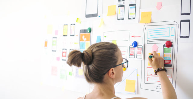 3 Reasons Your Web Design Agency Should Be Prioritizing UX