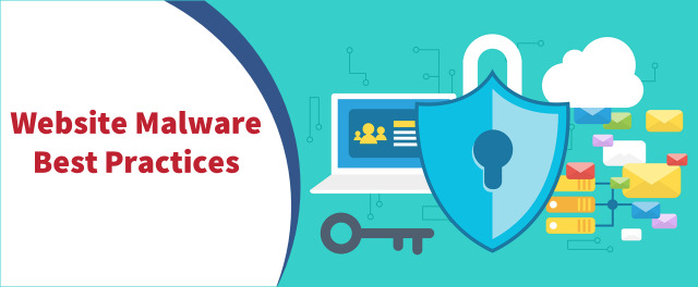 Website Malware Best Practices For Online Businesses
