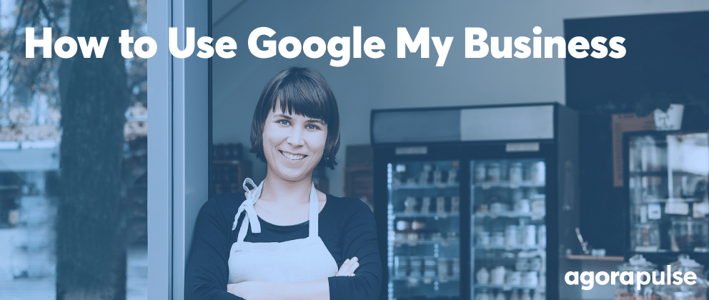 How to Use Google My Business With a Third-Party App (and Why You Should)