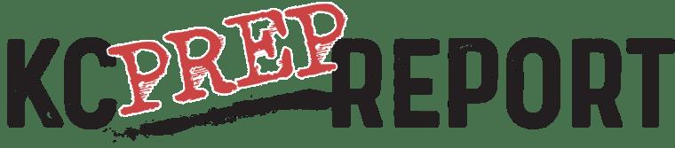 KCPrepReport-logo-4C.png