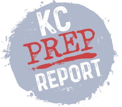 kcprepreportbadge-blue-web-500x500