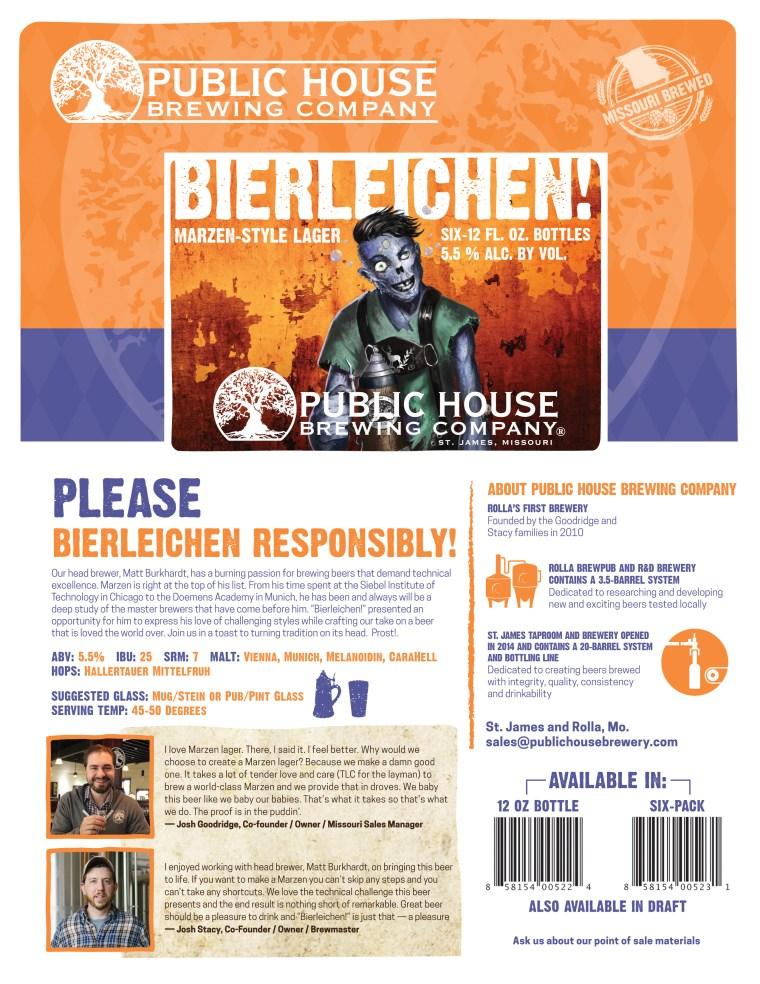 PHB-Bierleichen-SellSheet_2018-HR
