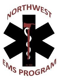 Northwest EMS Program Logo