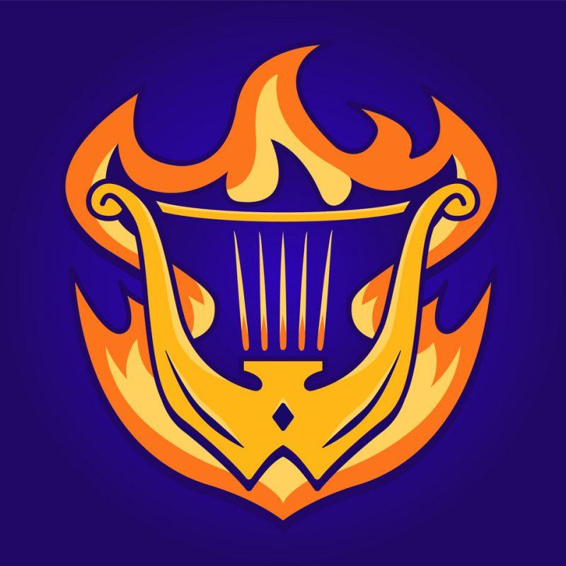 Wildfire Music + News