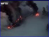Investigators report on the Florida I-4 fog/smoke incident