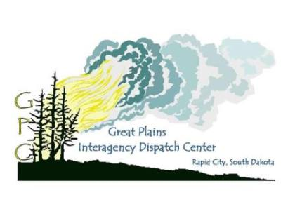 FAA wants to evict Northern Great Plains Dispatch