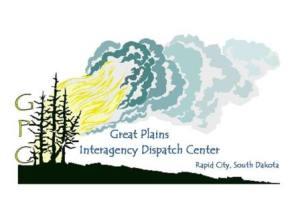 Northern Great Plains Interagency Dispatch Center
