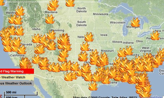 spot_forecast_map