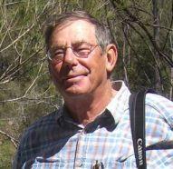 Phillip Cheney