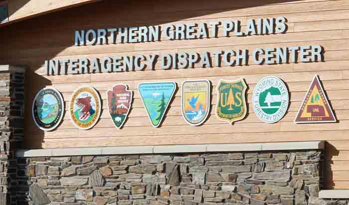 NGPIDC logos