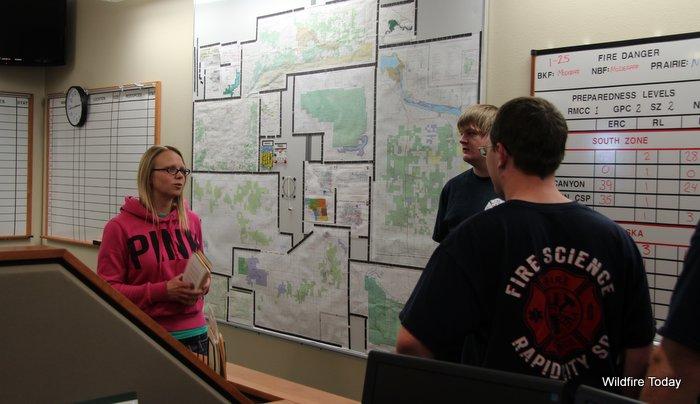 NGPIDC  Nebraska maps