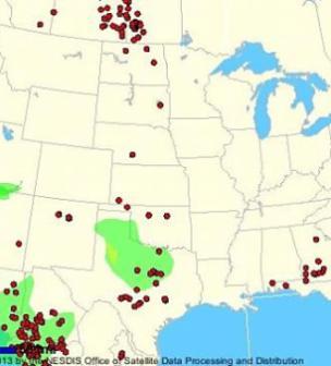 Smoke map June 26 2012