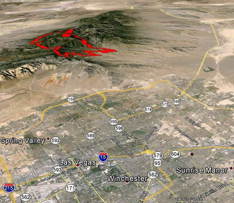 Preparedness includes making sure you and your property are ready for wildfire before it occurs, knowing how to react when wildfire threatens your area, and effectively dealing with hazards and challenges in the aftermath of a wildfire. 3 D Map Of Carpenter 1 Fire 12 01 A M Mdt July 13 2013 Wildfire Today