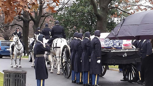 Casey Walden laid to rest
